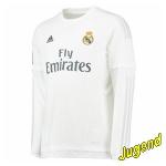 realmadrid-home-ls-shirt-j
