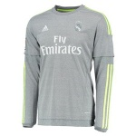 realmadrid-away-ls-shirt