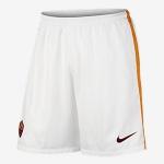 asroma-home-shorts