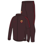 asroma-trainer-red