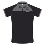 palermo-polo-shirt-black