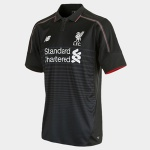liverpool-third-shirt