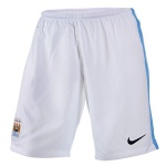 mancity-home-shorts