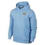 mancity-hood-jacket
