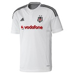 besiktas-home-shirt