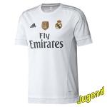 realmadrid-home-shirt-WC-j