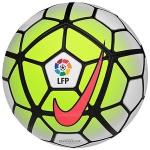 fussball-laliga