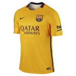 barcelona-auth-away-shirt