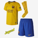 barcelona-away-minikit-j