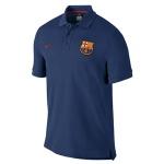 barcelona-polo-shirt