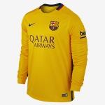 barcelona-away-ls-shirt