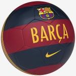 barcelona-fussball