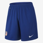 atletico-home-shorts