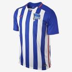 herta-home-shirt