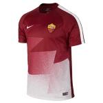 asroma-prematch-shirt