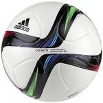 fussball-context15-350