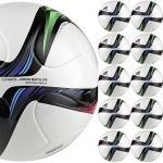 fussball-10-conext15-290