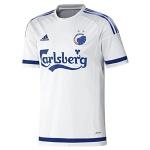 kopenhagen-home-shirt