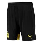 dortmund-home-shorts