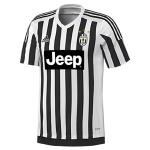 juventus-home-shirt