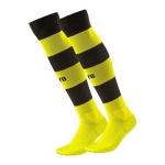 dortmund-home-socks