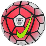 fussball-pl-ordem