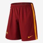 asroma-away-home-shorts