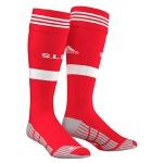 benfica-home-socks