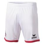 fckoeln-home-shorts