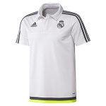 realmadrid-polo-shirt