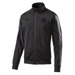 dortmund-jacket-black