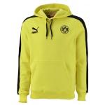 dortmund-hoody-yellow