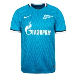 zenit-home-shirt