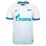 zenit-away-shirt