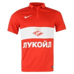 spartak-home-shirt