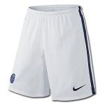 psg-away-shorts