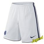 psg-away-shorts-j