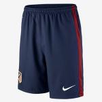 atletico-away-shorts