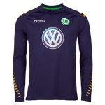 wolfsburg-goalkeeper-shirt