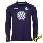 wolfsburg-goalkeeper-shirt-j