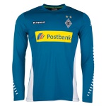 borussia-mg-goali-shirt