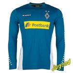 borussia-mg-goali-shirt-j