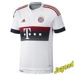 bayern-away-shirt-j