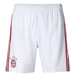 bayern-away-shorts