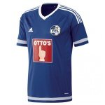 fcluzern-home-shirt