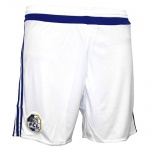 fcluzern-home-shorts