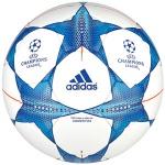 fussball-cl-training-comp-2015