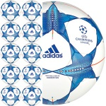 fussball-cl-training-comp10-2015