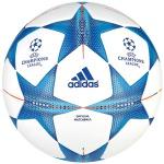 fussball-cl-matchball-2015