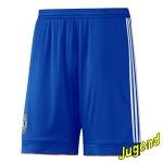 chelsea-home-shorts-j